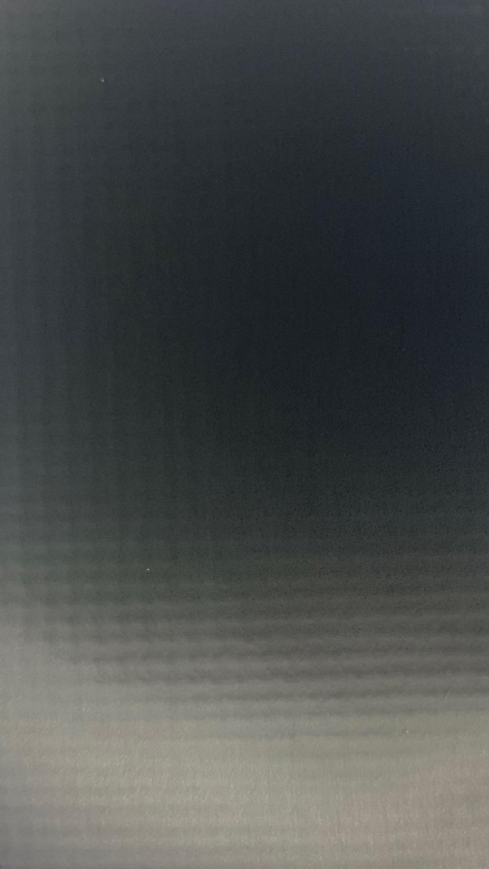 Lona Vinilona Df Fosca Preto S-002 1,45mt X 1,0mt