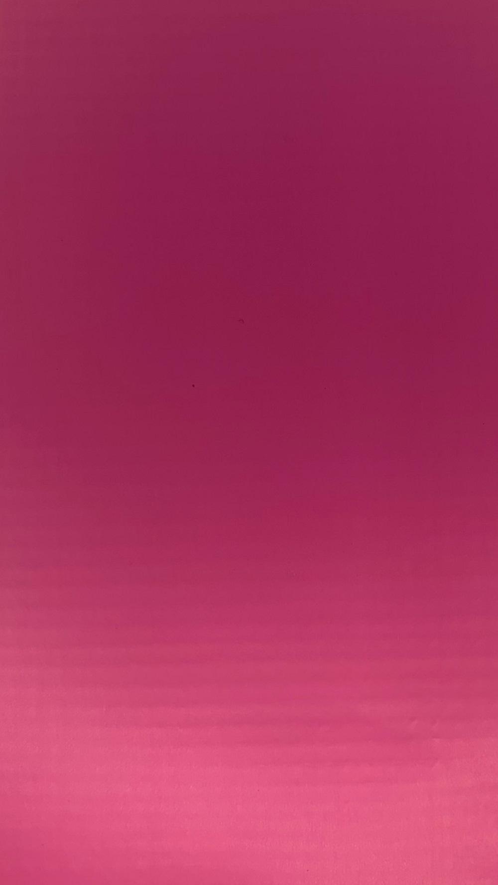 Lona Vinilona Df Fosca Rosa S-185 1,45mt X 50,0mts