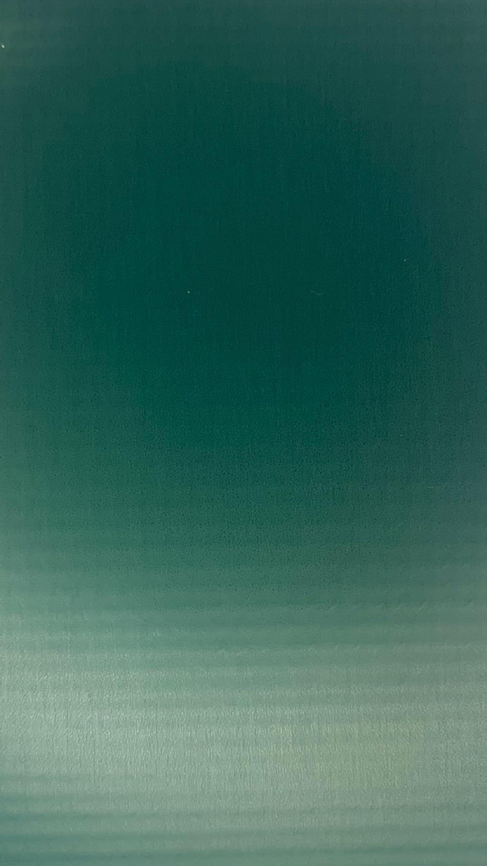 Lona Vinilona Df Fosca Verde S-218 1,45mt X 1,0mt