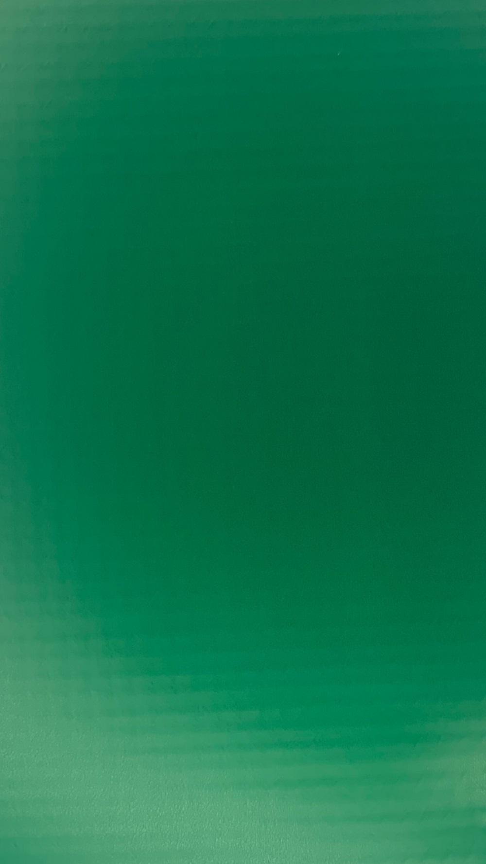 Lona Vinilona Df Fosca Verde S-485 1,45mt X 1,0mt