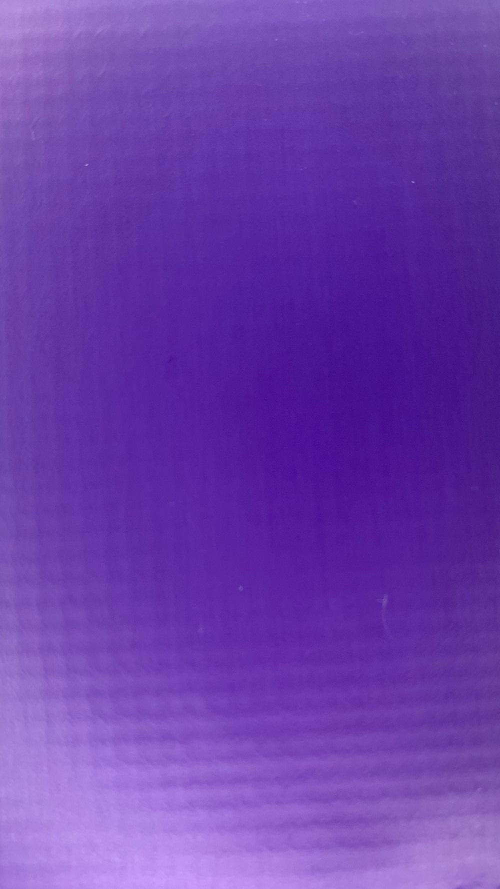 Lona Vinilona Df Fosca Violeta S-022 1,45mt X 1,0mt