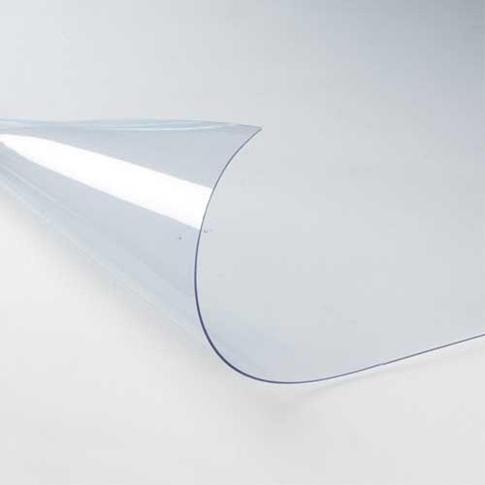 Petg cristal 2mmx1000x2000mm