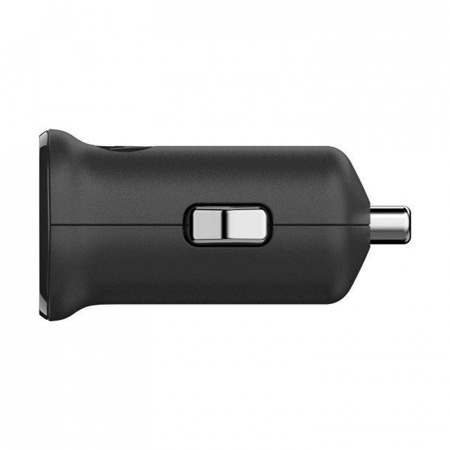 Carregador Veicular Motorola Turbo Power 15W - CHR-0540