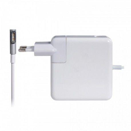 Fonte Carregador para Macbook Apple 60w Magsafe Power Adapter