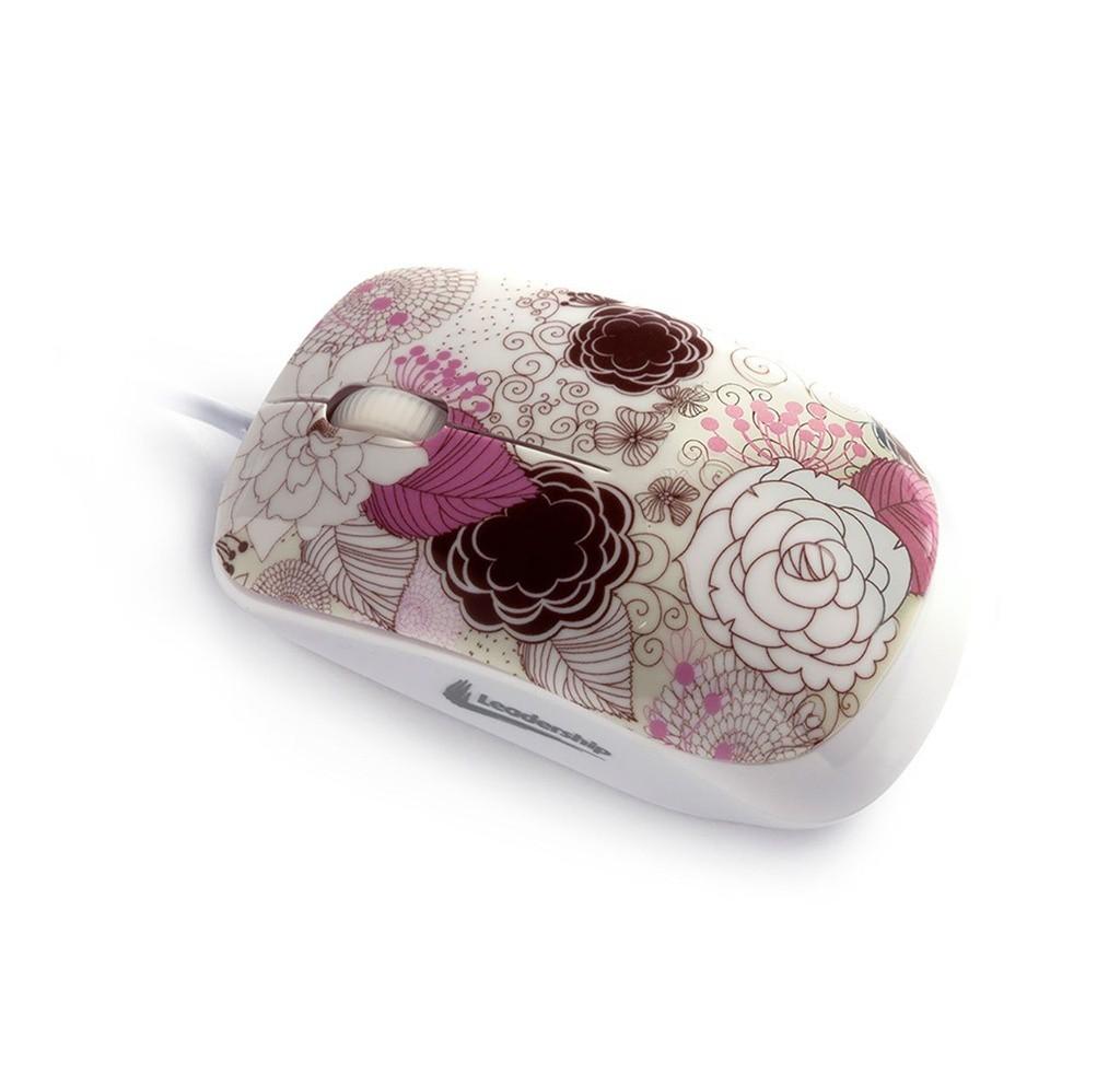 Mini Mouse Renaissence USB Leadership - 3414
