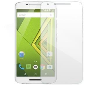 Película de Vidro Temperada - Motorola Moto X Play e X3