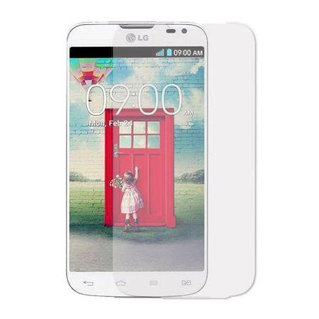 Película de Vidro Temperado para Smartphone LG L80