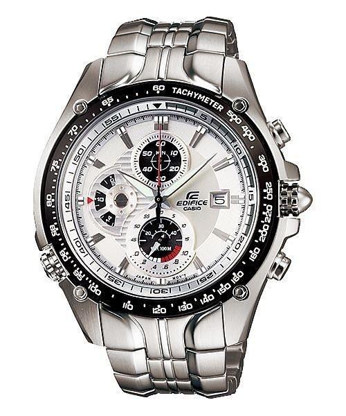 Relógio Masculino Casio Edifice EF-543D-7A