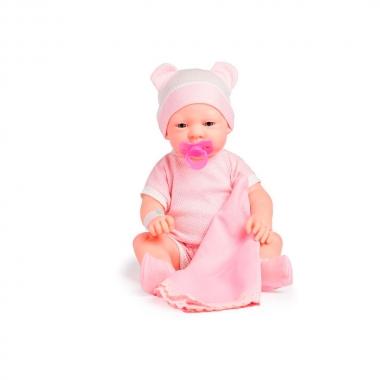 Boneca Bebê Anjo