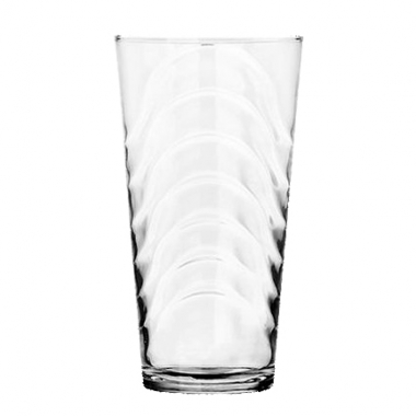 Copo Orla Long Drink 350ml Chame