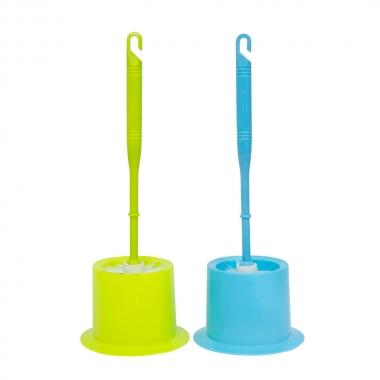 Escova Sanitária Color Sortida