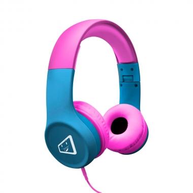 Headphone Infantil Melody com Cabo 1,2m - ELG