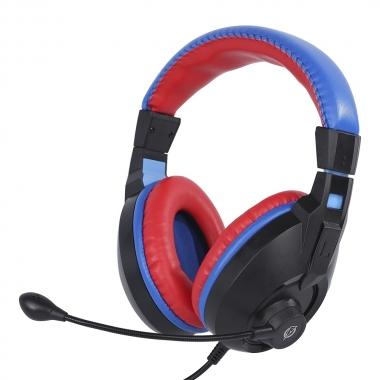 Headset Gamer P3 Power Nite Renegate - ELG