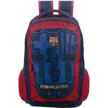 Mochila Barcelona B03 Costas  - Xeryus