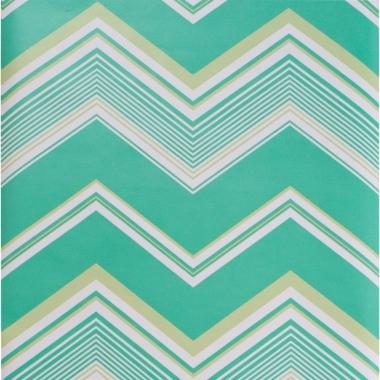 Papel De Parede 45x1000cm Quadrados Color Ct0077/5220