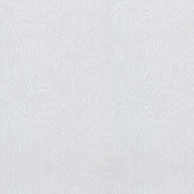Papel De Parede 45x500cm Folhagem
