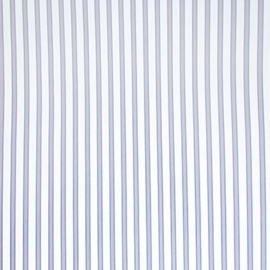 Papel De Parede 45x500cm Londres