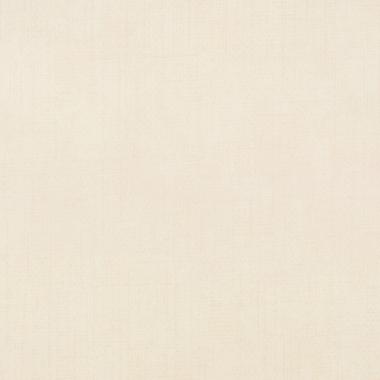 Papel De Parede 53x950cm Linho