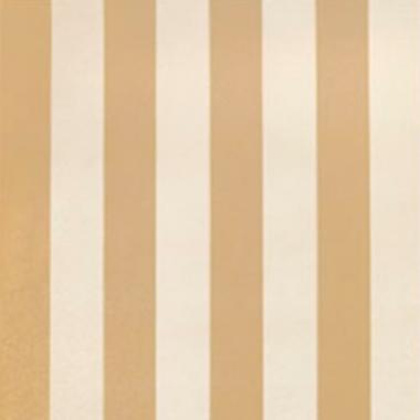 Papel De Parede 53x950cm Listras Bg/Br