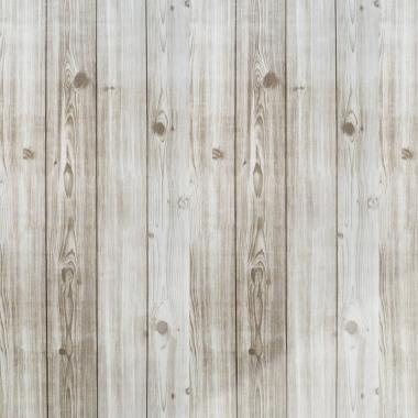 Papel De Parede 45x500cm Madeira