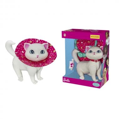 Pet Gato Veterinária Blissa - PUPEE