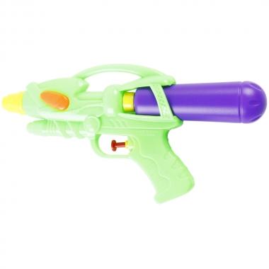 Pistola De Água Top - ARK