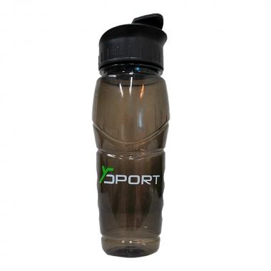 Squeeze Esportiva - Yin's Sports