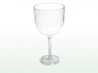 Taça Para Gin Festa Cristal - PLASTIFESTA