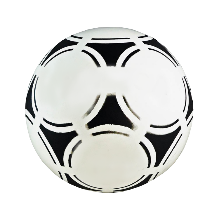 Bola De Futebol unidades Bolas Super - PAIS E FILHO