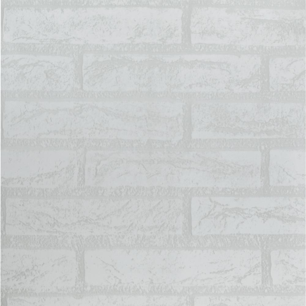 Papel De Parede 45x500cm Marmorizado Ct0017/5166