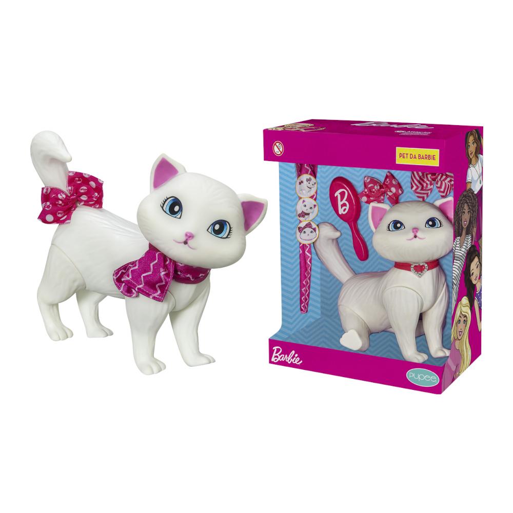 Pet Gato Fashion Blissa - PUPEE