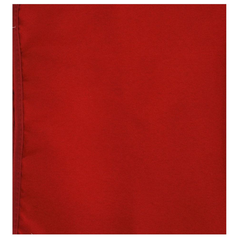 Toalha De Mesa Retangular 1,4x2,4m - Yin's Home Sortida