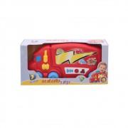Brinquedo Caminhão Amigo