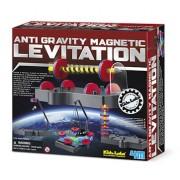 Brinquedo Científico Ciência da Levitação