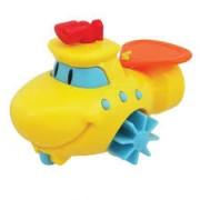 Brinquedo de banho Aqua Zuum Dican