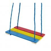 Brinquedo de Madeira Balanço Simples