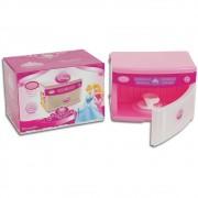 Brinquedo Microondas Disney Princess