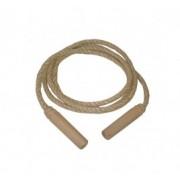Brinquedo Tradicional Corda de Sisal - Tamanho M