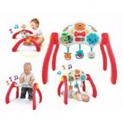 Centro Musical de Atividades 3 x 1 WinFun Infant & Toddler