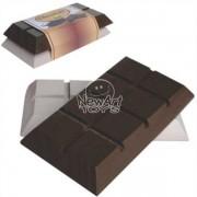 Comidinha de Madeira Coleção Comidinhas Chocolate
