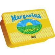 Comidinha de Madeira Coleção Comidinhas Margarina
