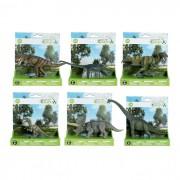 Dinossauros Set 1 Collecta- Referente a 1 Unidade- Sortido e Variada.
