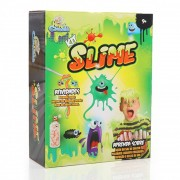 Hora da Ciência  Kit pq Slime Brinquedo Científico