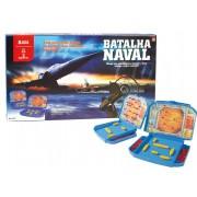 Jogo Batalha Naval Nig