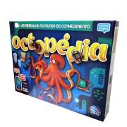 Jogo Octopédia