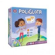 Jogo Poliglota