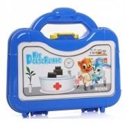 Kit Mini Doutor Dican