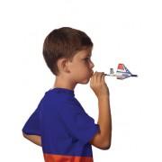 Livro Jatos Faça Sua Propria Força Aérea