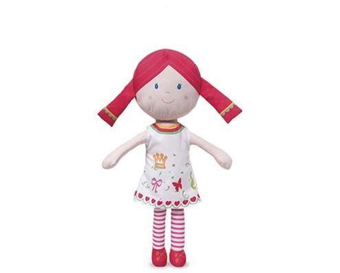 Boneca de Pano Candy Dolls Juju