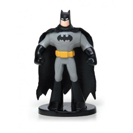 Brinquedo Super Amigos Batman